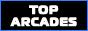 Top Arcades